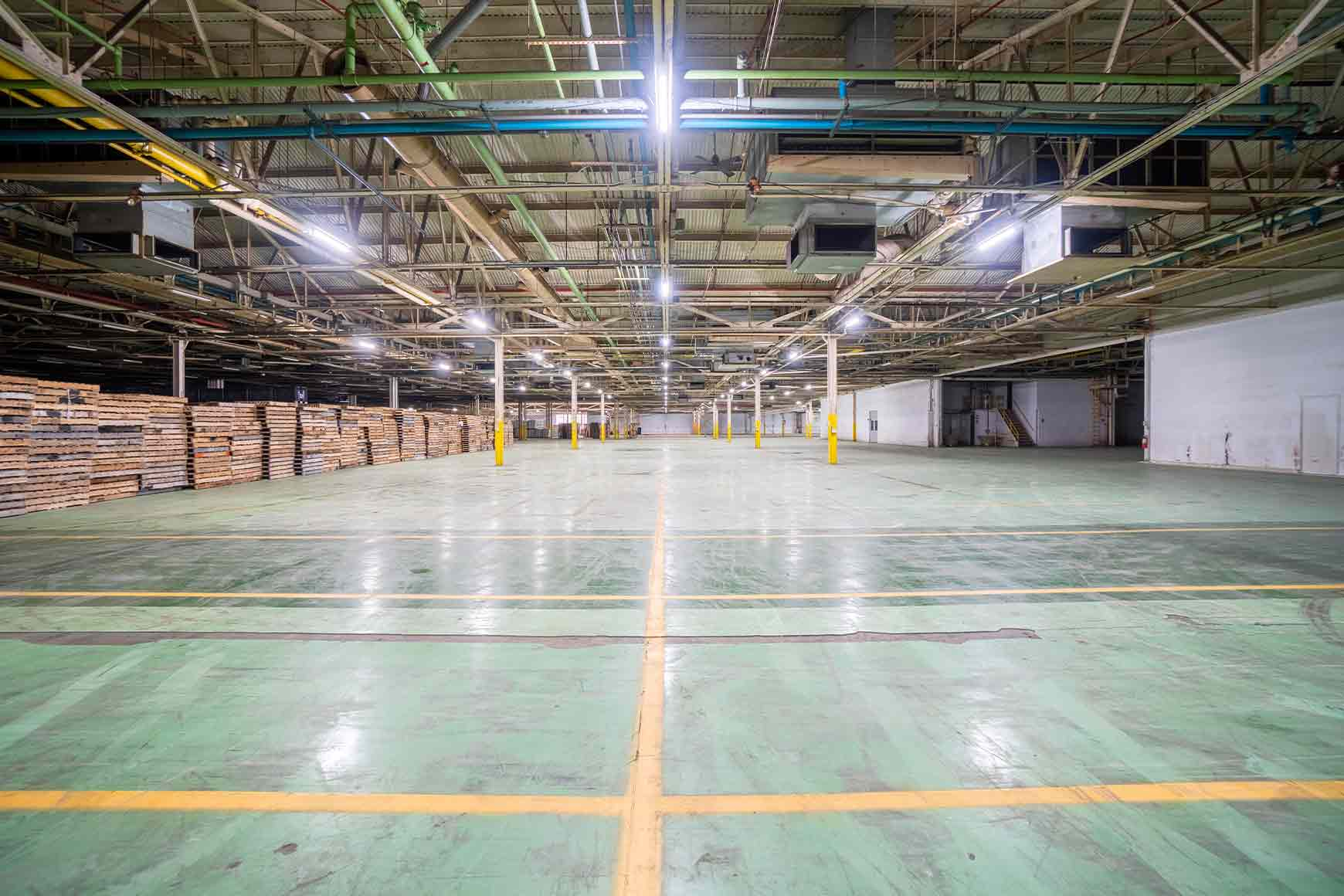 625 - 706 S Side Drive | Phoenix Investors