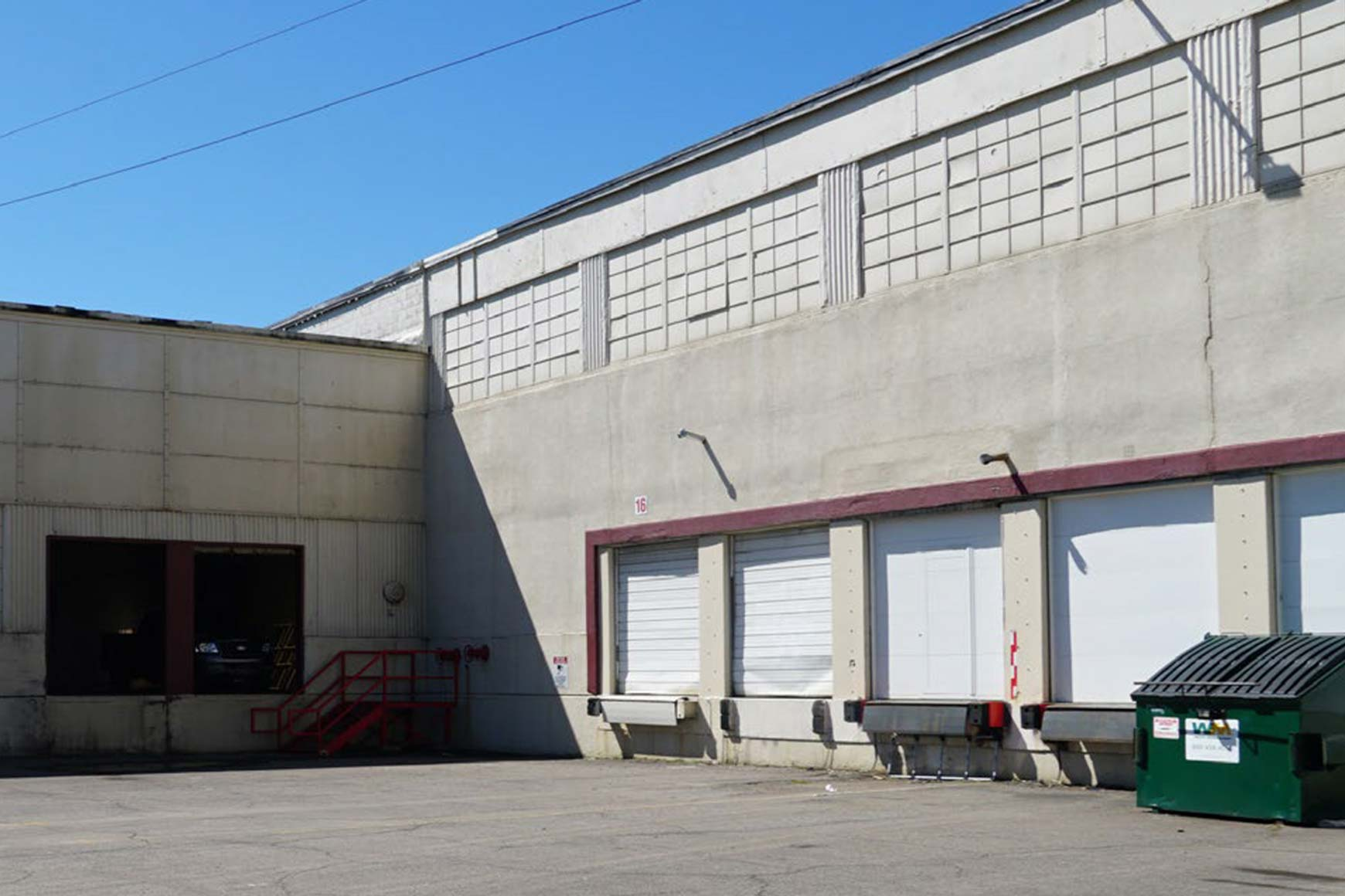 1200 Lebanon Road, West Mifflin, PA 15112   Phoenix Investors