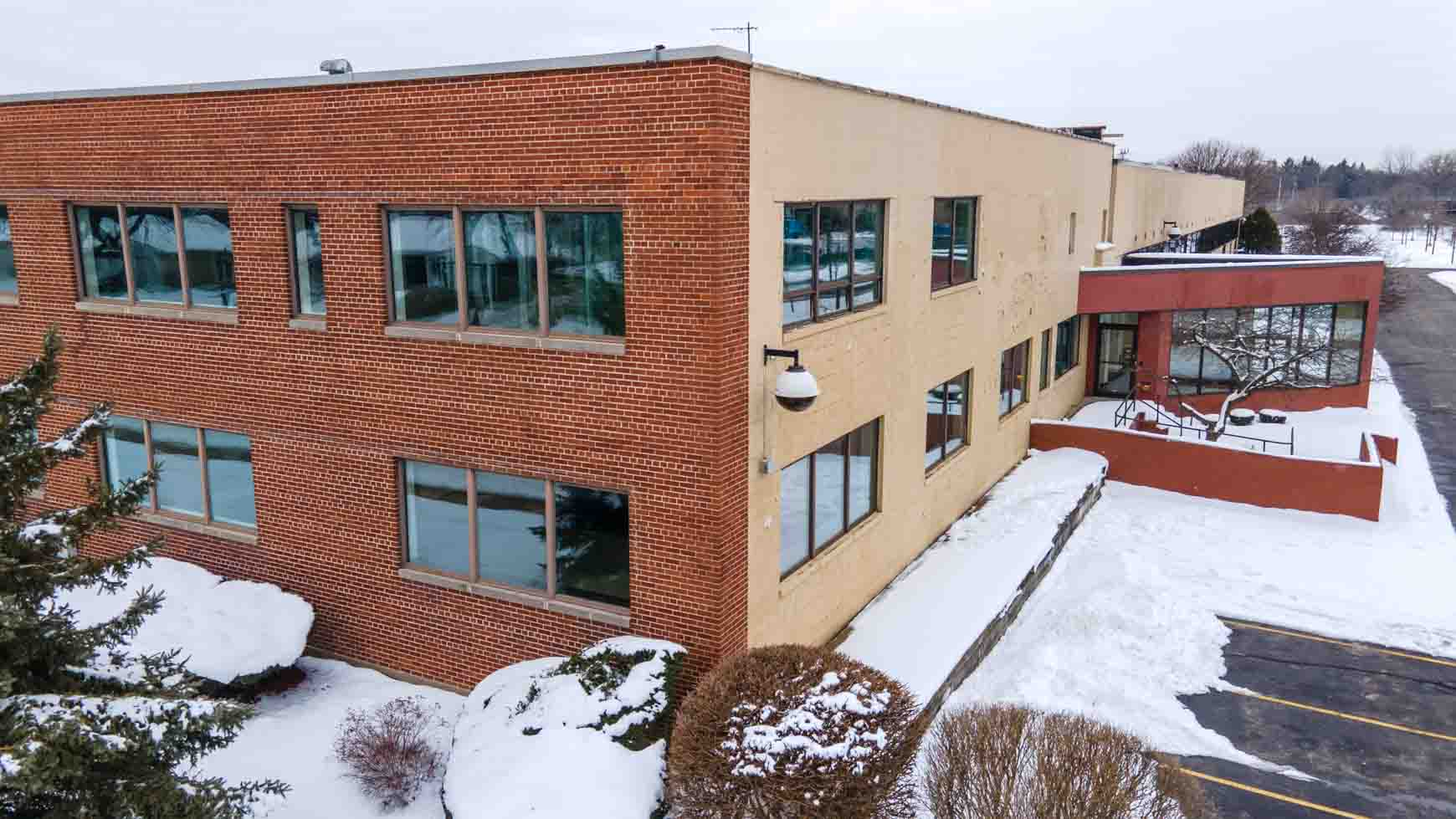 5001-5055 North Lydell Ave | Glendale, WI