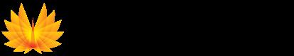 Phoenix Investors Logo