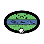 FELLOWSHIP OPEN MILWAUKEE GIVING BACK PHOENIX