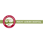 Mount Auburn Hospital – Giving Back Phoenix