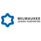 Milwaukee Jewish Federation