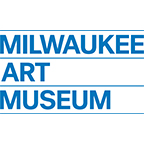Milwaukee Art Museum Phoenix Investors Giving Back