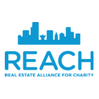 REACH – MILWAUKEE – Phoenix Investors