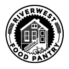 Riverwest Food Pantry