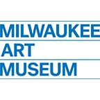 Milwaukee Art Museum | Phoenix Investors