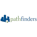 Phoenix Investors | Frank Crivello | Frank P. Crivello | Milwaukee