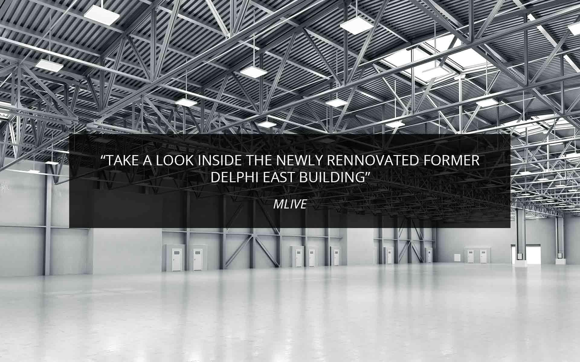 Delphi | Phoenix Investors