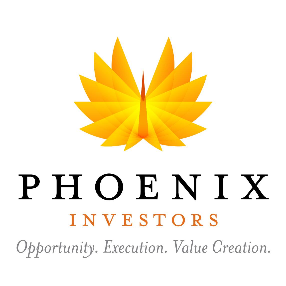 Phoenix Investors